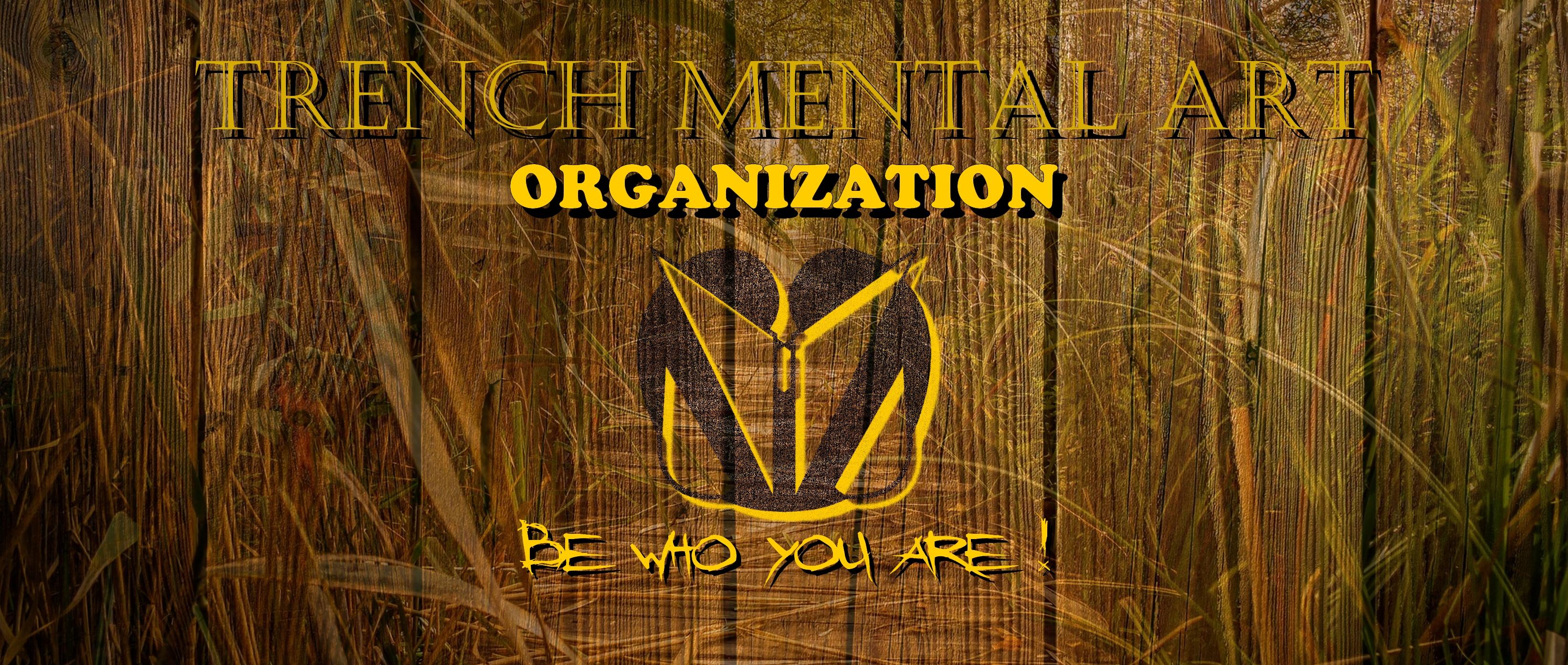 Banner TMA Organization